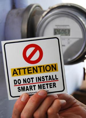 devvy_smart_meter