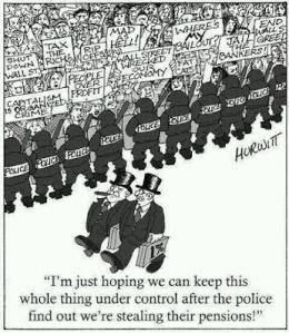 nieve police