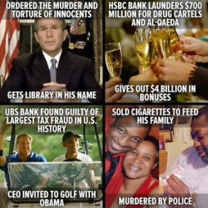sum of justice